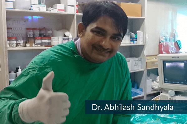 About-Dr-Abhilash-Sandhyala