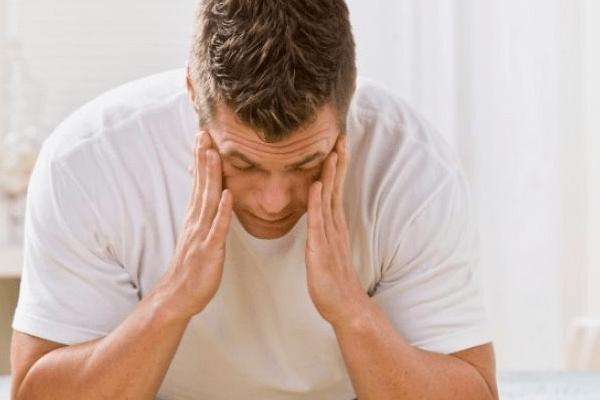 What is Varicocele Embolisation?