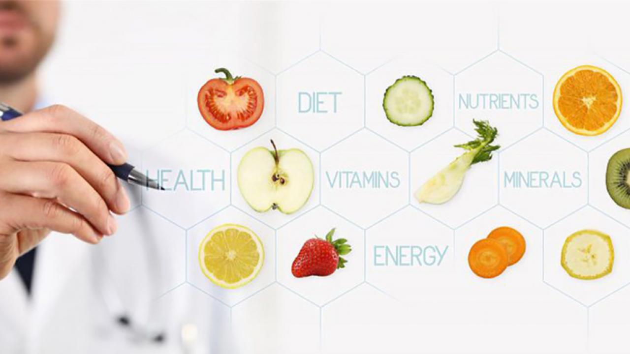 whole food plant based diet varicose