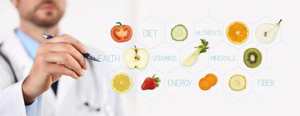 varicose veins treatment diet